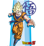 Dragon ball Poster 300345