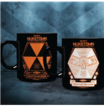 Call Of Duty Mug 300613