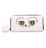 Harry Potter Purse 301314