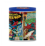 Spiderman Accessories 301327