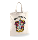 Harry Potter - Gryffindor - Bag White