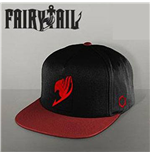 Fairy Tail Cap 301487
