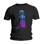 Doctor Who T-shirt 301637