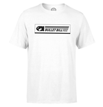 Nintendo T-Shirt Bullet Bill Speed Trial