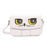 Harry Potter Cross Body Bag Hedwig