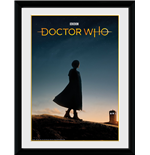Doctor Who Print 301879