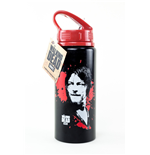 The Walking Dead Drinks Bottle 301904