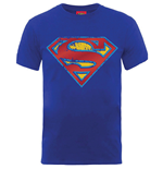 DC Comics Superheroes T-shirt 301915