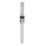 Nintendo Game Boy Watch Game Boy