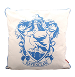 Harry Potter Pillow Ravenclaw 46 cm