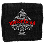 Motorhead Sweatband: Ace of Spades