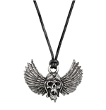Alchemy Necklace 302523