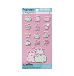 Pusheen Sticker 302536