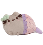 Pusheen Plush Toy 302538