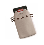 Pusheen Tablet case 302545