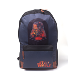 Star Wars - Darth Vader Placement Printed Backpack