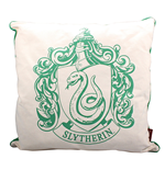 Harry Potter Cushion 302881