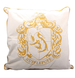 Harry Potter Cushion 302883