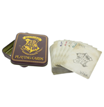 Harry Potter Cards 302884