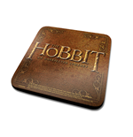 The Hobbit Coaster 302889