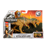 Jurassic World Toy 302900