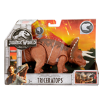 Jurassic World Toy 302902
