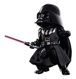 Star Wars Action Figure 302939