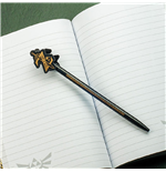 The Legend of Zelda Pen 302950