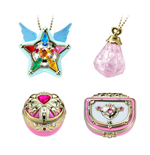 Sailor Moon Mini-Replicas Miniaturely Tablet Case 5 cm Assortment Vol. 9 (10)