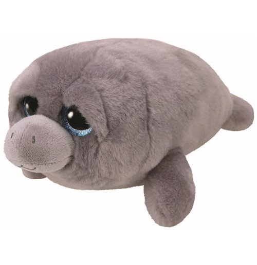 Peluche ty Plush Toy 303052