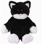 Peluche ty Plush Toy 303067