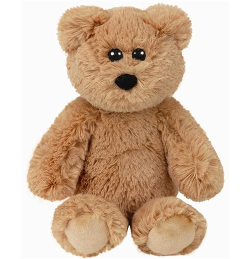 Peluche ty Plush Toy 303072