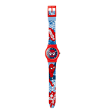 Spiderman Wrist watches 303085