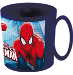 Spiderman Mug 303086