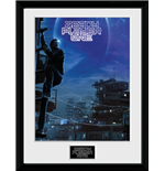 Ready Player One Print 303089