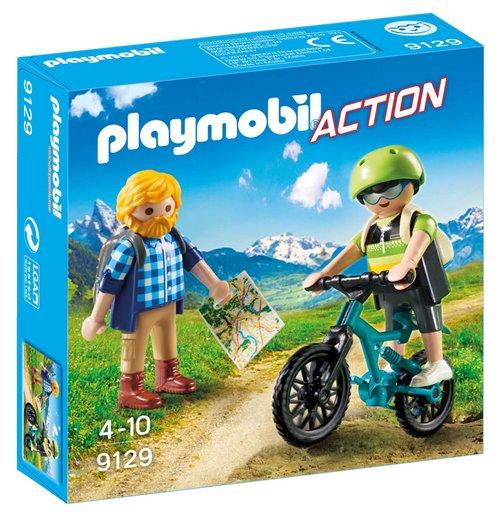 Playmobil Toy 303115