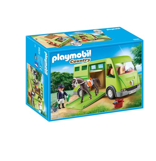 Playmobil Toy 303122