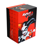 Harley Quinn Action Figure 303446