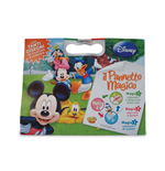 Mickey Mouse Toy 303459