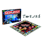 Star Trek Board game 303472