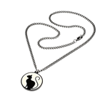 Alchemy Necklace 303488