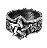 Alchemy Ring 303491