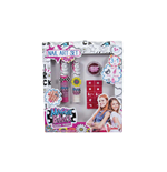 Maggie & Bianca Fashion Friends Toy 303499