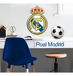Real Madrid Wall Stickers 304768