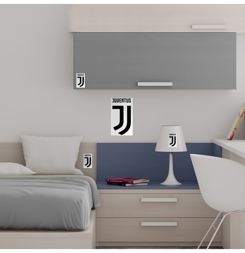 Juventus FC Wall Stickers 304769