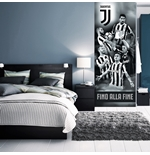 Juventus FC Wall Stickers 304775