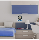 FC Inter Milan Wall Stickers 304854