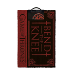 Game of Thrones Doormat 305191