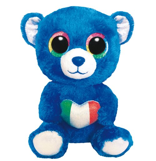 Peluche ty Plush Toy 305294