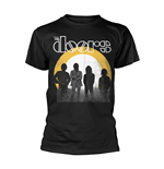 DOORS, The T-shirt Dusk